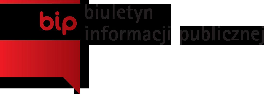 Odnośnik do Biuletynu Informacji Publicznej