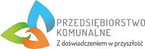 Przedsiębiorstwo Komunalne Bielsk Podlaski Sp. z o.o.